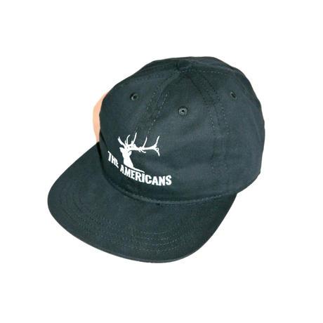 THE AMERICANS CAP