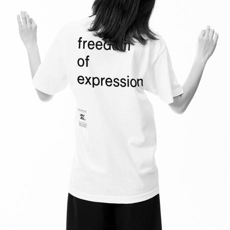 """長嶋りかこ × THE M/ALL """"表現の自由"""""""