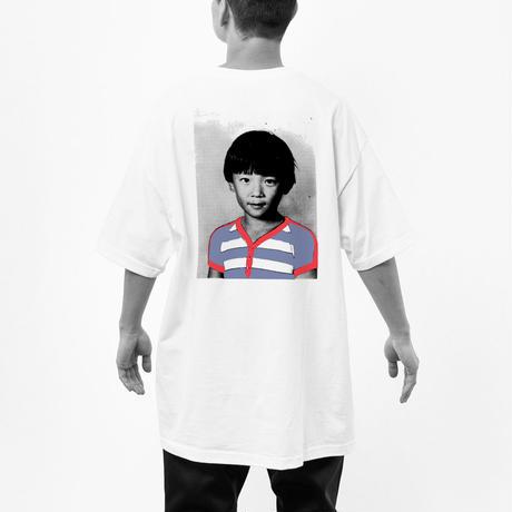 "NAMPEI  AKAKI  × THE M/ALL  ""PRO-KIDS"""