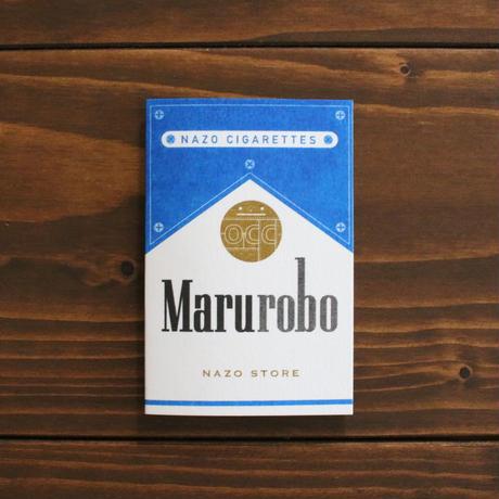 Marurobo