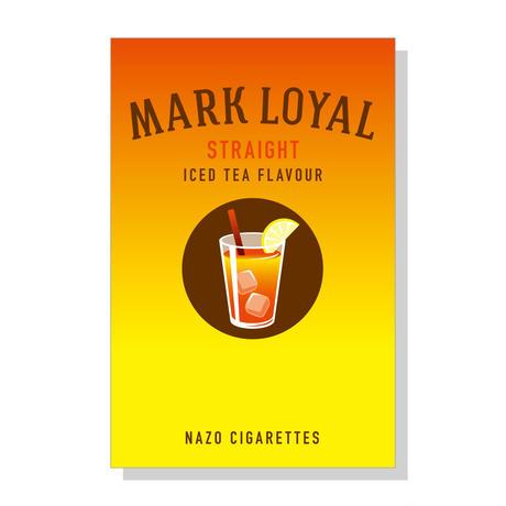 MARK LOYAL