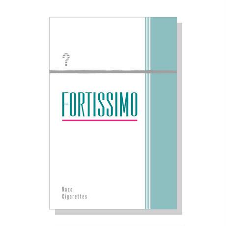 FORTISSIMO