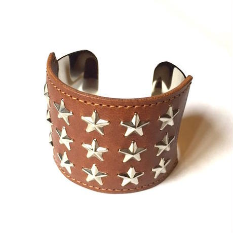 40mm 15-STAR BANGLE