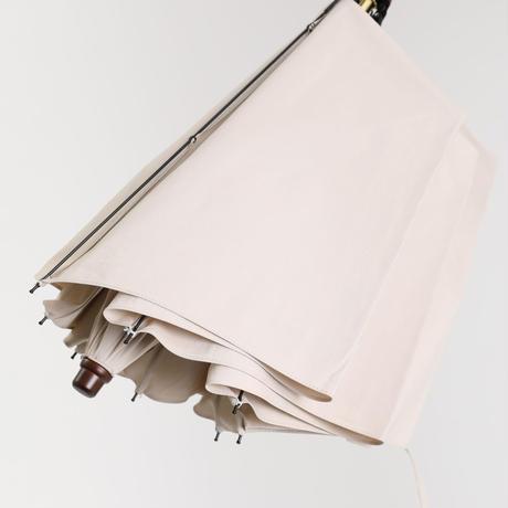 THE YARD 晴雨兼用 折りたたみ傘