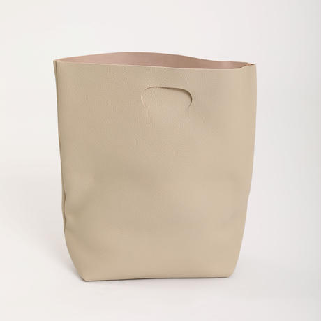 Hender Scheme not eco bag big