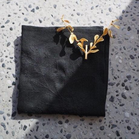 shuo handkerchief