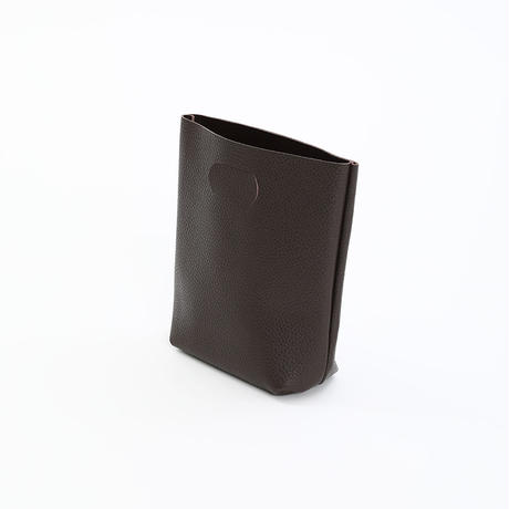 Hender Scheme not eco bag(small) 20SS