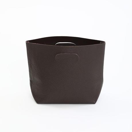 Hender Scheme not eco bag(wide) 20SS
