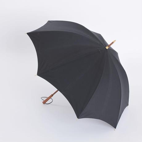 THE YARD オリジナル 晴雨兼用傘 M