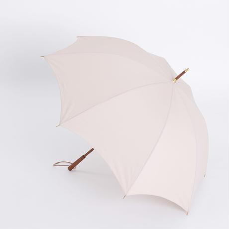 THE YARD オリジナル 晴雨兼用傘 LONG