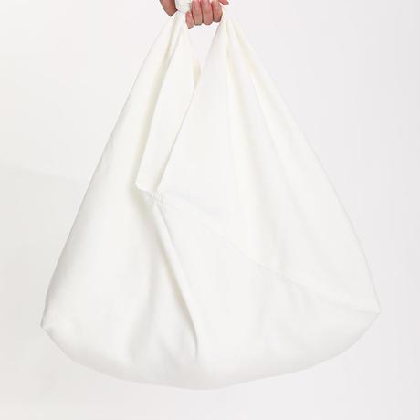 つちや織物所 つの袋