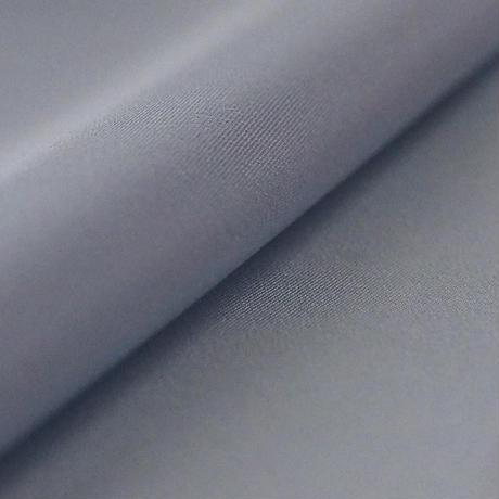 長襦袢 カラーオーダー 絹 全10色