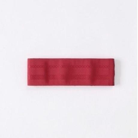 角帯 博多 Line Red