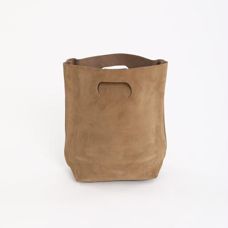 Hender Scheme 19AW not eco bag small