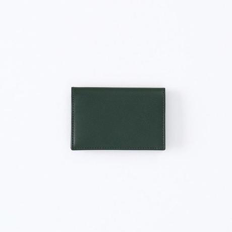 COMME des GARCONS card case