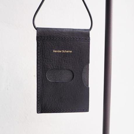 Hender Scheme hang wallet