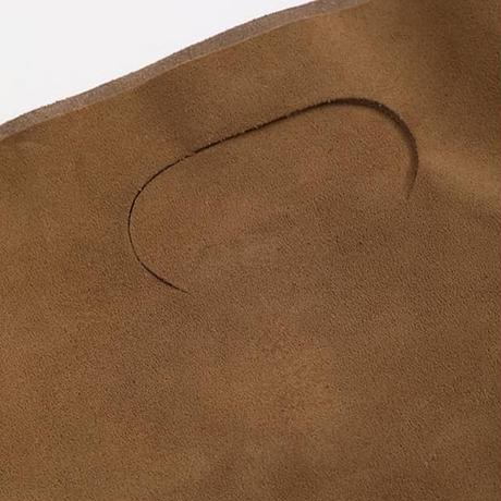 Hender Scheme 19AW not eco bag Wide