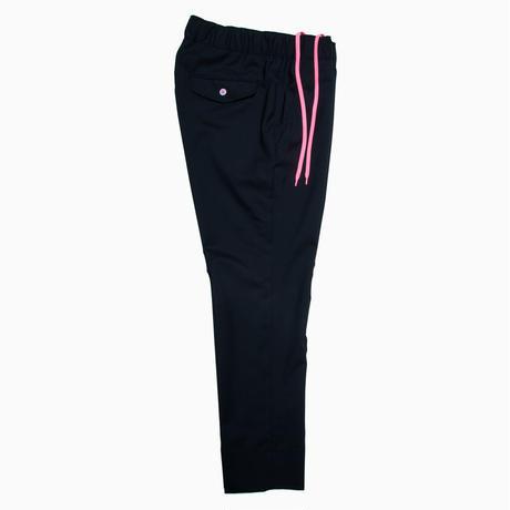 SREFAOL / Tropical Wool Easy Pants / Made in U.S.A.