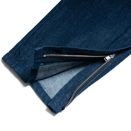 banGo Denim Ueki Pants / Made in Hawaii U.S.A.