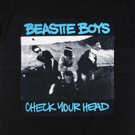 BEASTIE BOYS Tee