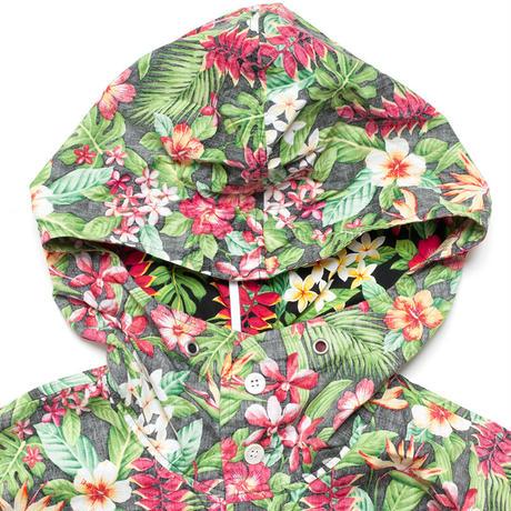 banGo Flower Kappa / Made in Hawaii U.S.A.