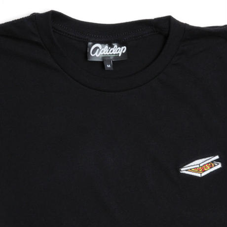Special Delivery Embroidered T-SHIRTS