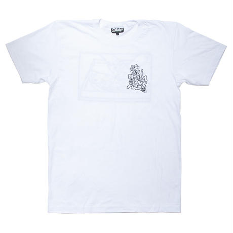 ADIDAP DIGIN Tee