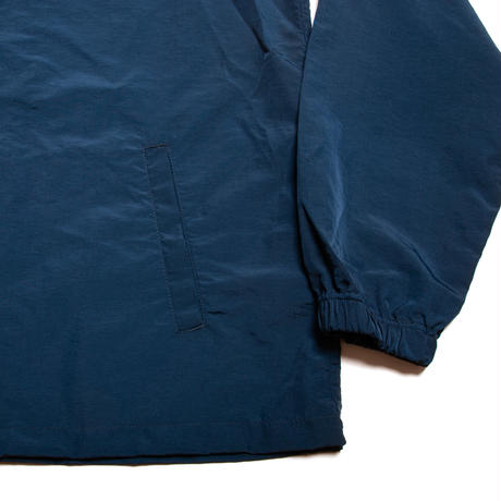 banGo Nylon Haori / Made in Hawaii U.S.A.