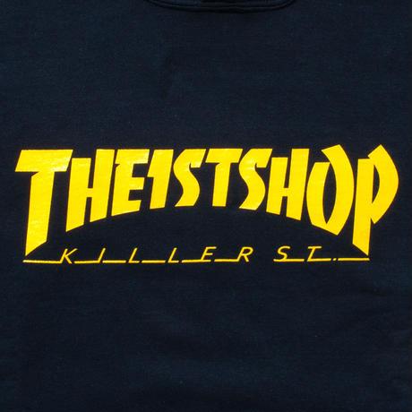 "THE 1st SHOP ""KILLER ST."" HOODIE"