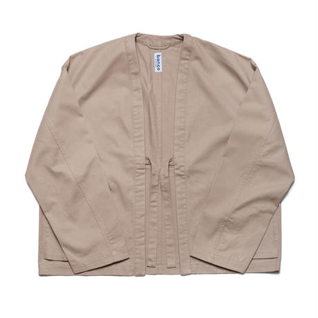 banGo Twill Happy / Made in Hawaii U.S.A.