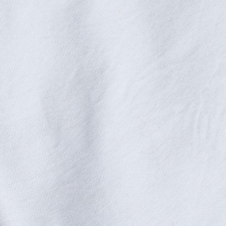 banGo OX BIG SHIRTS / Made in Hawaii U.S.A.