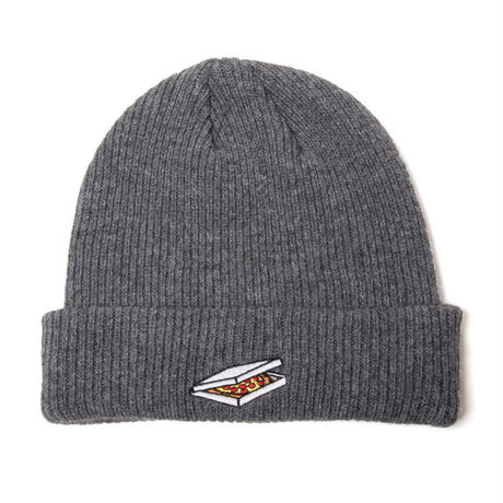 Special Delivery KNIT CAP