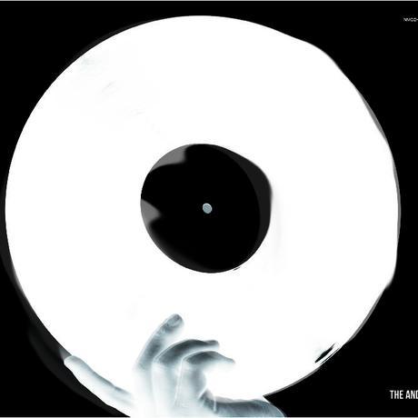 euphorium - CD