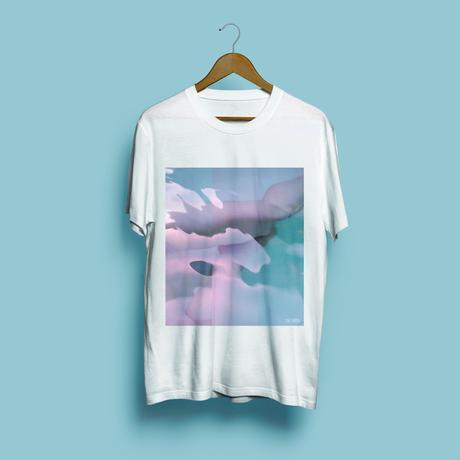 3singles DLカード付 - T-shirts