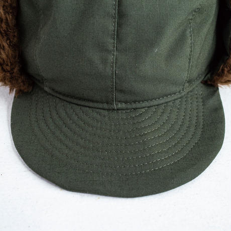 VINTAGE FLIGHT CAP