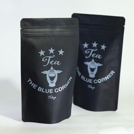 TBC -アッサム tea- 2pc set