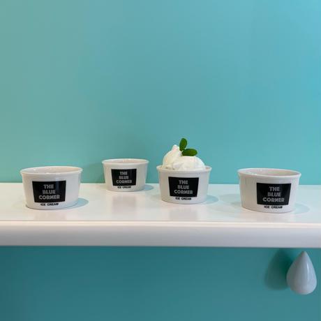 TBC Milk Cups(4pc)