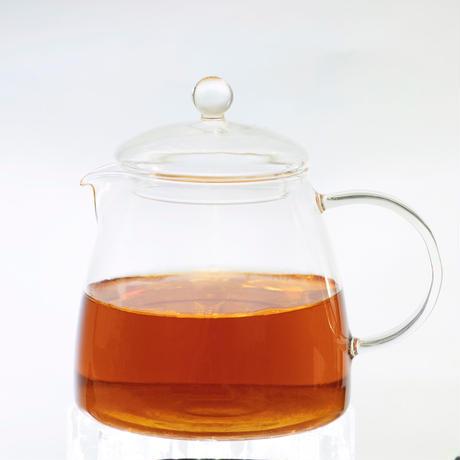 TBC -tea- Special 3pc set