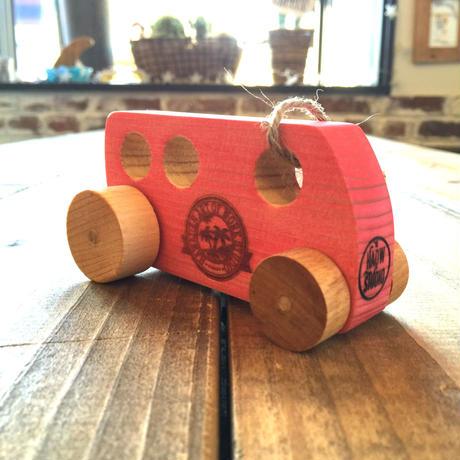 wood rod  type2