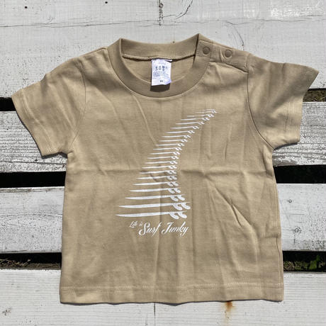 The Fin Kids Teeby The Rollinfly