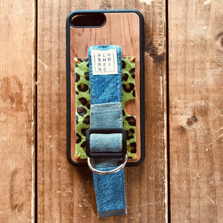iphone  case  7/8  Plus