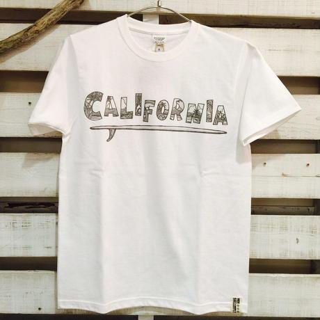 @ryototeno × @rollinfly コラボTシャツ(ユニセックス)