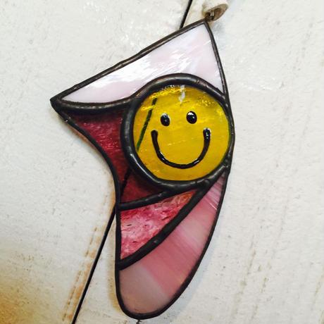 smilefin