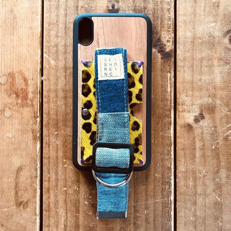 iphone  case  X MAX/XS MAX
