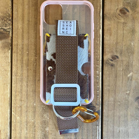 iPhone [bumper] by seashoreinc.