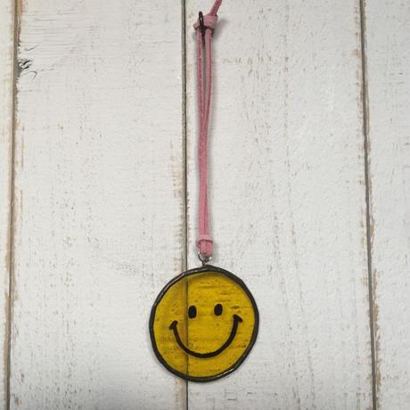 smile 小