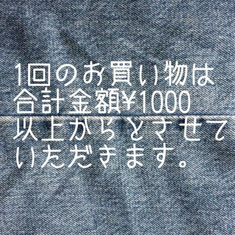 55400aec2b3492bda00000df
