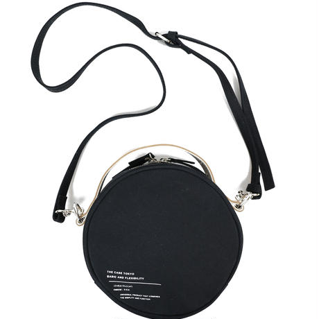 CIRCLE CVS SHOULDER (VBOM-5250)