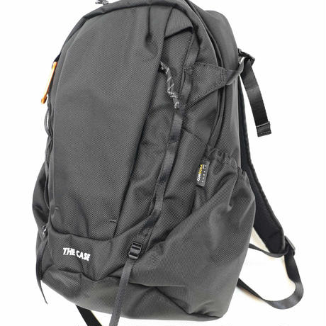 CODURA FUNCTIONAL BACKPACK (VBOM-5164)