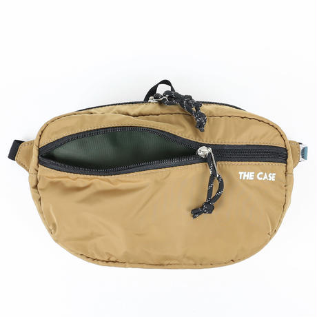 HIKEMAN FRIGHT CRIMB BODYBAG (VBOM-4671)